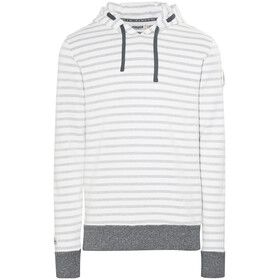Maloja GregM. Sweat Hoodie Men charcoal